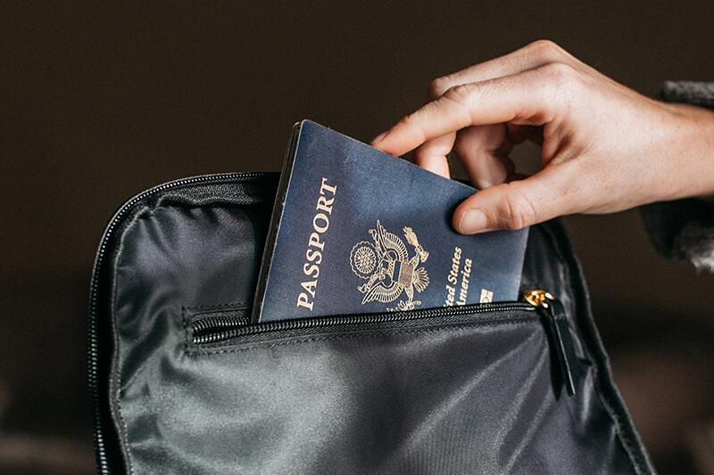 Immigration Law - Ahluwalia Law