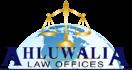 Ahluwalia Law